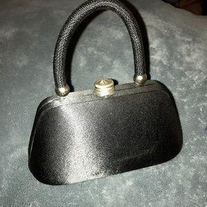 Handbags - Mini handbag
